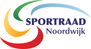Sportraad Noordwijk